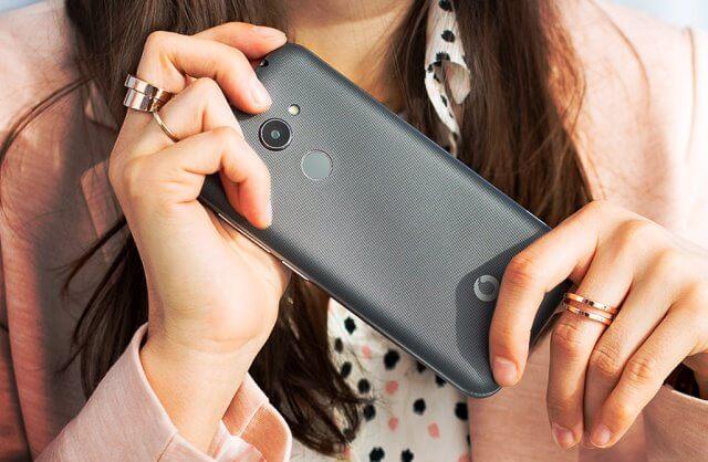 Smart N8 si Smart Tab N8