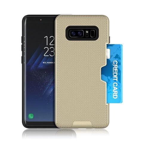 Galaxy Note 8 debuteaza luna viitoare