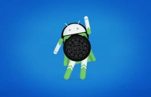 Android 8.0 poarta numele de cod Oreo!