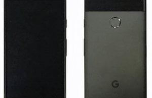 telefonul pixel 2