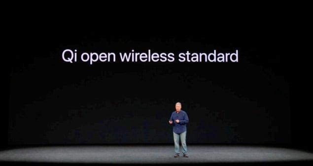 Cinci incarcatoare wireless cu standardul Qi
