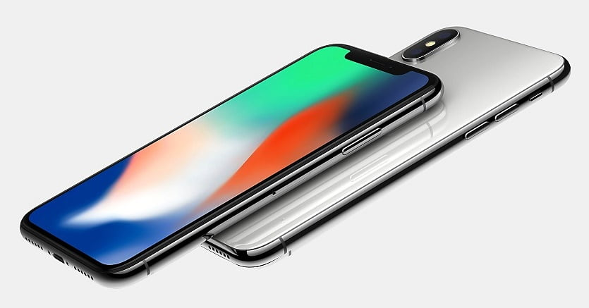 Marile probleme ale telefoanelor iPhone X, iPhone 8 si lipsa de logica inginereasca Apple