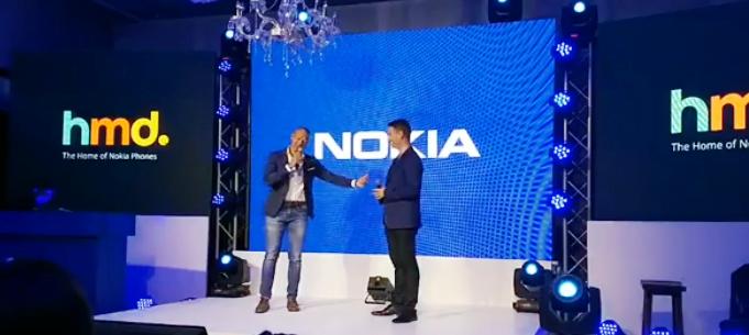 Telefoanele Nokia vor fi actualizate la Android P
