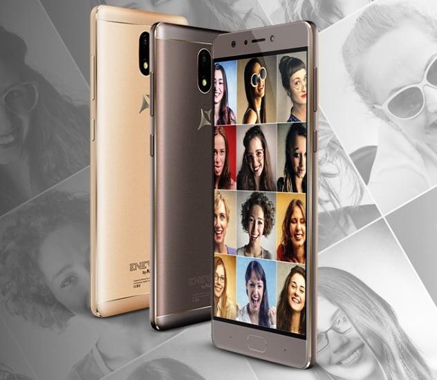 Allview anunta telefonul P9 Energy S
