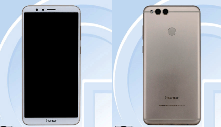 Specificatiile telefonului Honor V10