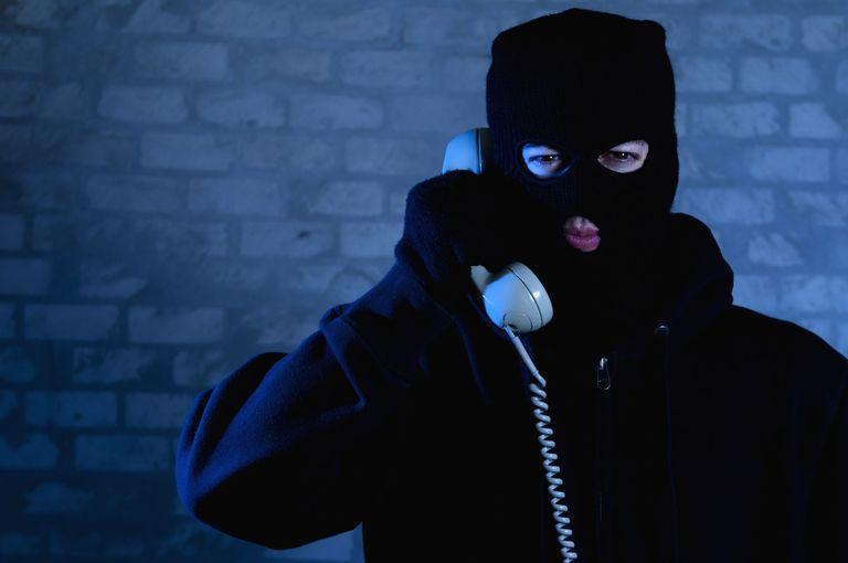 Escrocheria telefonica care tinteste abonatii Digi Mobil