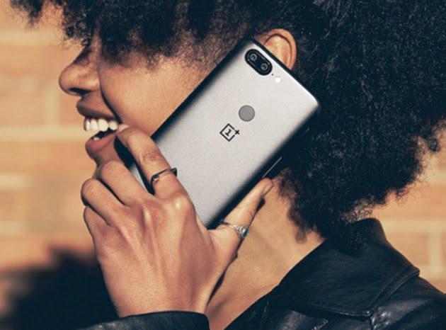 Pretul telefonului OnePlus 5T