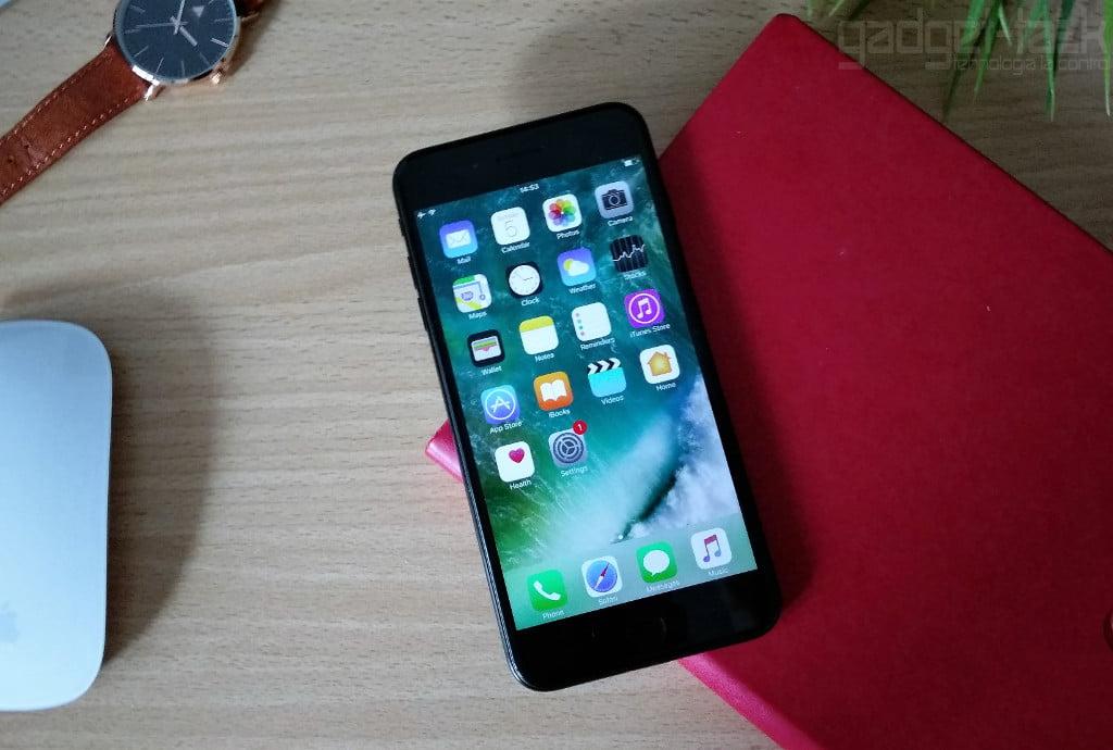 Apple confirma reducerea intentionata a performantei