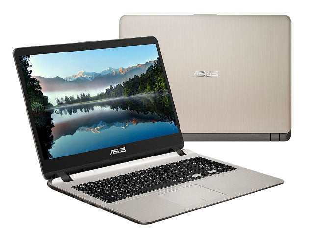 Asus anunta la CES2018 noi laptopuri si PC-uri din gama Vivo AiO