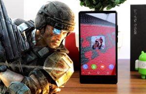 Jocuri noi pe android