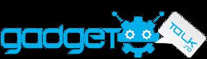 Gadget Talk Romania | Tehnologia la control