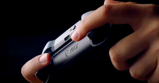 Cele mai tari jocuri pe consola Xbox One