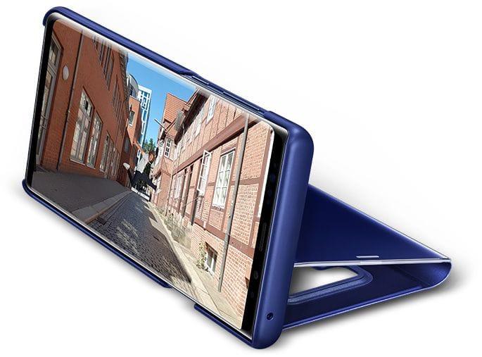 Husa Samsung Galaxy Note 9