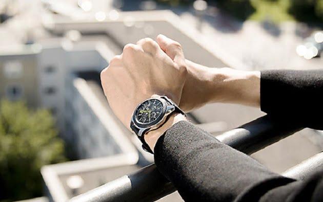 Pretul ceasului Galaxy Watch