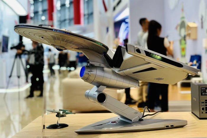 Lenovo TitaniumEnterprise