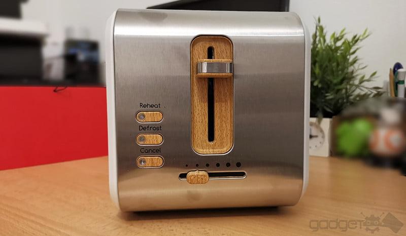 design prajitor paine