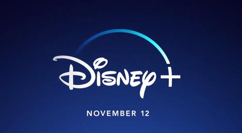 Abonamentul Disney+