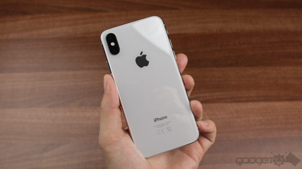 Posesorii de iPhone migreaza catre Android