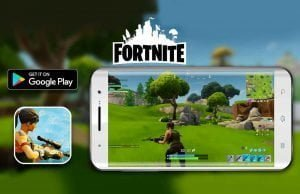 fortnite-google-android