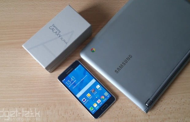 Samsung-Galaxy-Alpha-Review